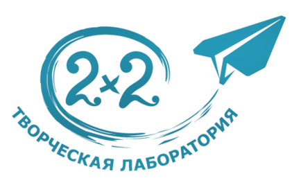 Асташов Евгений Александрович